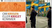governo-sueco-orienta-populacao-a-se-preparar-para-a-guerra