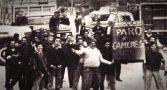 greve-de-caminhoneiros-no-chile-durou-26-dias-e-derrubou-o-governo