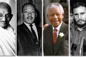 historia-revela-que-prisoes-deixam-lideres-ainda-maiores