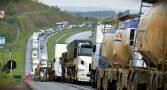 historica-dependencia-do-brasil-no-modelo-rodoviario-de-transporte-de-cargas