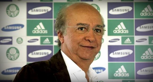 J. Hawilla leva para o túmulo os piores segredos da Globo