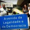 juizes-do-rio-grande-do-sul-ditadura