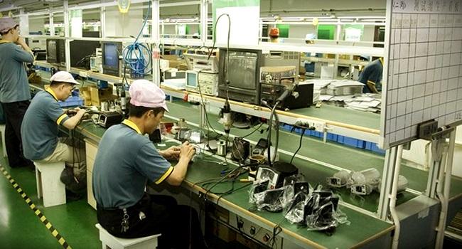 Lista dos países pessoas mais trabalham japão México Coréia do sul