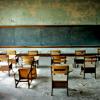 lobby-do-escola-sem-partido-e-a-inviabilizacao-da-nocao-de-ensino-publico
