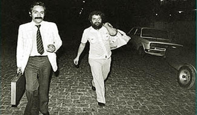 luiz eduardo Greenhalgh volta a defender Lula 40 anos golpe ditadura