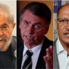 lula-bolsonaro-alckmin-ibope
