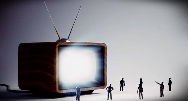 luta por corações e mentes mídia desonesta mudanças profundas