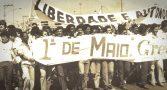 maio-de-1968-e-a-geracao-que-permanece-fiel-aos-seus-ideais
