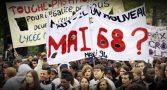 mesmo-apagados-pelo-tempo-slogans-de-maio-de-68-resistem-ate-hoje