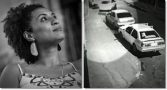 policiais-estavam-no-carro-usado-para-matar-marielle-franco-diz-testemunha