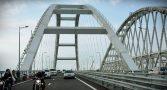 ponte-de-19-km-que-liga-crimeia-a-russia-ficou-pronta-7-meses-antes-do-previsto