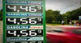 quem-ganha-com-a-atual-politica-de-precos-dos-combustiveis