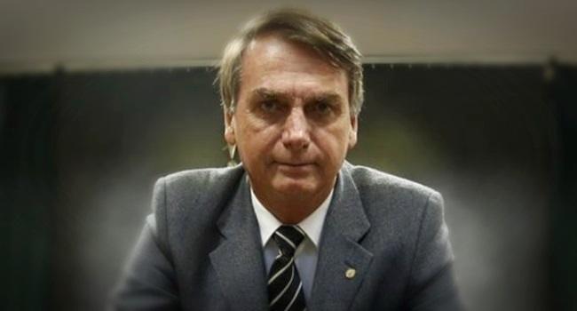 STF prazo Bolsonaro apresentar defesa sobre denúncia de racismo