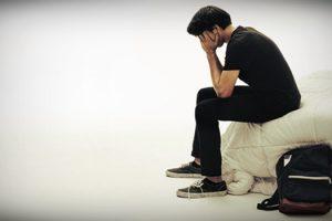 adolescentes-estao-deletando-a-propria-vida