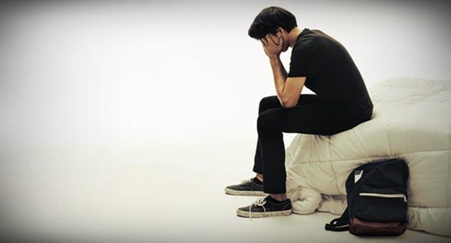 suicídio adolescentes estão deletando a própria vida