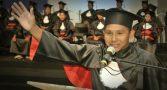 alunos-indigenas-e-quilombolas-bolsas-de-estudos1