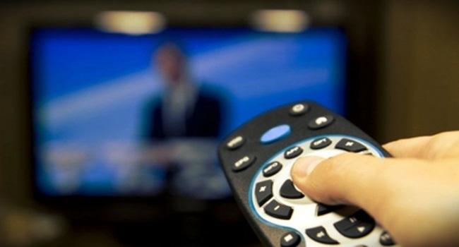 analisar a mídia durante as eleições de 2018