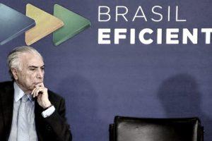 brasil-em-estado-de-suspensao