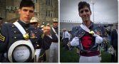 cadete-que-usou-camiseta-de-che-guevara-e-expulso-das-forcas-armadas-dos-eua