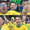 cidados-de-bem-brasileiros