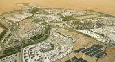 construcao-da-nova-capital-do-egito-no-meio-do-deserto-e-projeto-caro-e-controverso