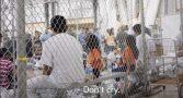 criancas-ainda-sao-encarceradas-em-jaulas-no-seculo-21
