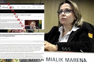 delegada-tenta-censurar-site-independente-e-stf-derruba-decisao