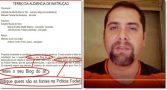 delegado-da-policia-federal-tenta-fechar-blog-que-critica-a-lava-jato