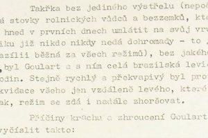 documento-sovietico-brasileiros-sao-preguicosos