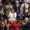 espanha-tera-governo-majoritariamente-feminino-apos-vitoria-da-esquerda