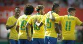 esquerda-deve-torcer-pelo-brasil-na-copa-do-mundo