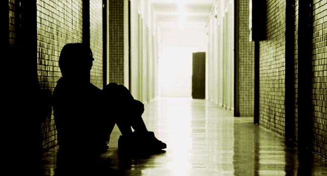 Estudantes de mestrado e doutorado são mais sujeitos a doenças psíquicas