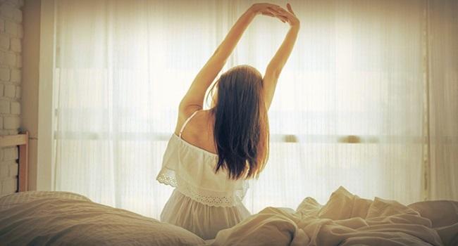 maior estudo já divulgado que correlaciona a duração do sono e o metabolismo