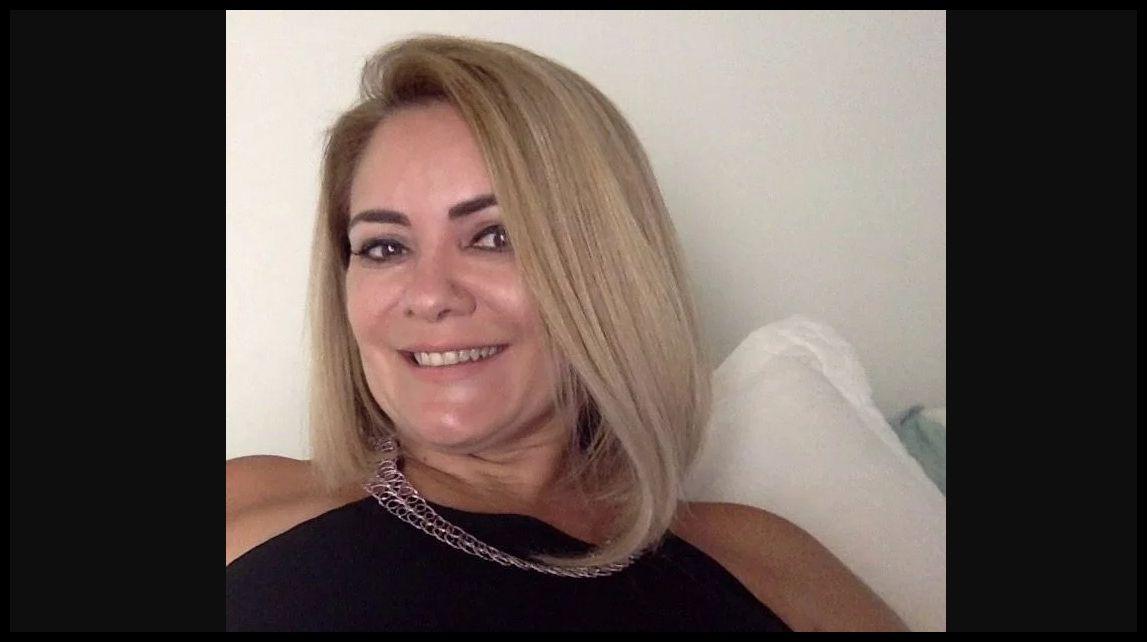 ex-mulher Jair Bolsonaro Ana Cristina Valle