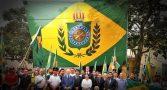 familia-imperial-brasileira-tem-planos-para-voltar-a-reinar