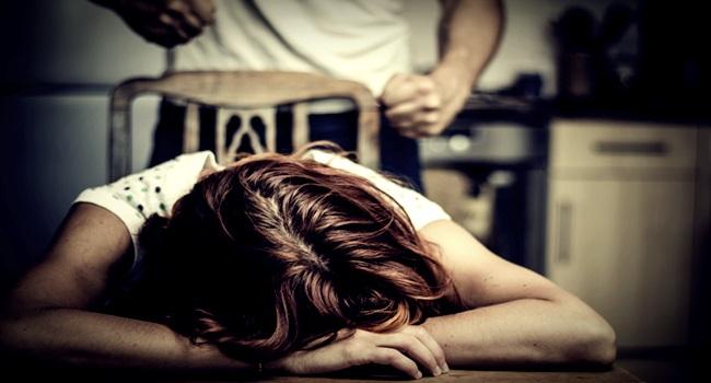 feminicídios ficaram sem solução no Brasil em 2017 injustiça mulheres violadas