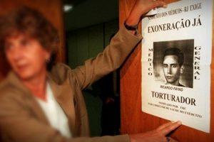 medico-torturador-crimes-ditadura-militar