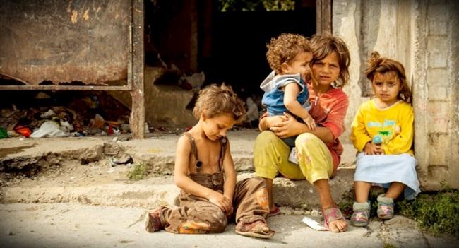 meritocracia Brasil desmascarada pelos números
