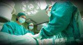 mulher-pobre-sofre-esterilizacao-sem-consentimento-em-sao-paulo