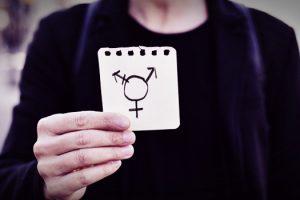 oms-remove-transexualidade-da-lista-de-doencas-mentais