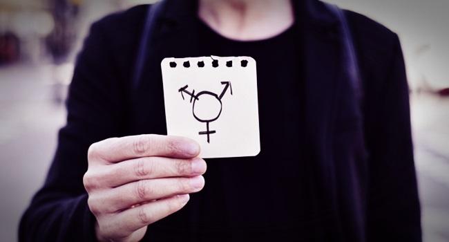 OMS remove Transexualidade da lista de doenças mentais