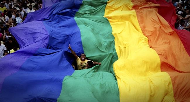 Pesquisa mostra ligação entre homofobia e falta de inteligência