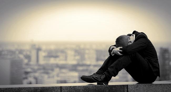 Pesquisadores explicam aumento de suicídios nos Estados Unidos