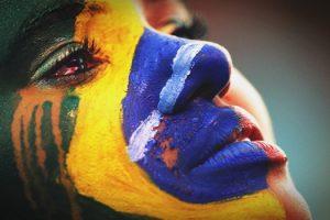 por-que-tanta-gente-vai-torcer-contra-a-selecao-brasileira-na-copa