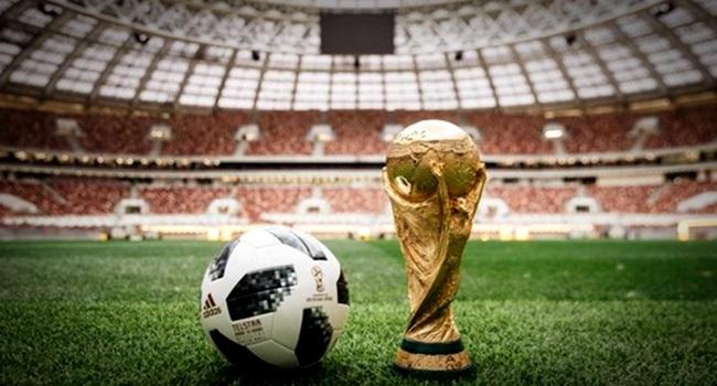 previsões estatísticas para a Copa do Mundo de 2018 brasil alemanha frança