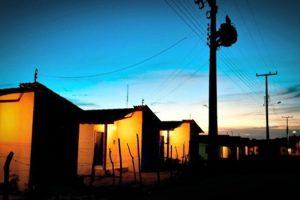 privatizacao-da-eletrobras-penaliza-pobres-e-populacao-rural