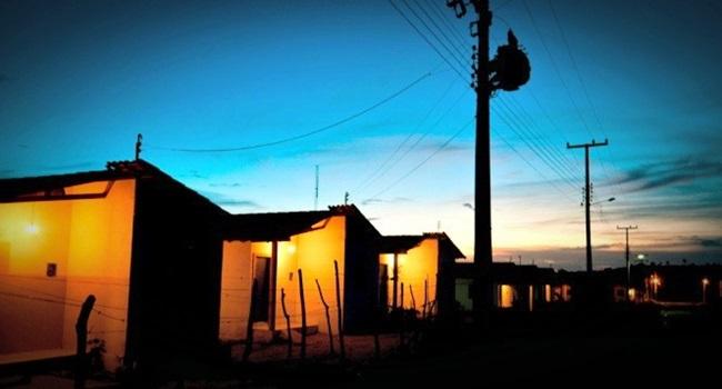 Privatização da Eletrobras penaliza pobres e população rural