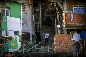 ranking-aponta-o-brasil-como-o-pais-mais-desigual-do-mundo