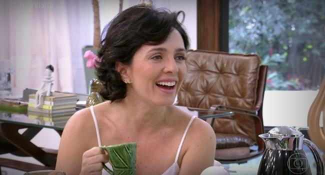 Repórter da Globo revela ser lésbica e relembra assédio