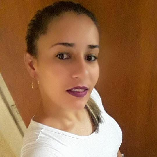 Tauane Morais feminicídio